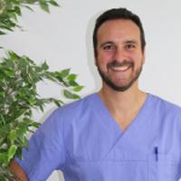 Dr Cauchard -