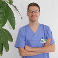 Dr Koch