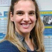 Dr Lasseron - DMV, CEAV de médecine interne, DUI imagerie non invasive