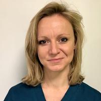 Claire Demars - Consultante