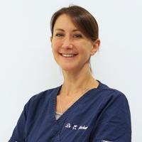 Dr Emilie WACHEUX -