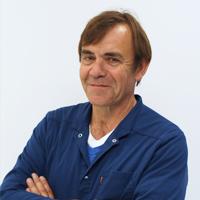 Dr Mathieu DEMOURY -