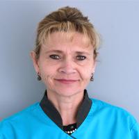 Dr BARTEL Véronique - CES d