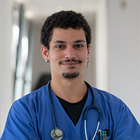 Dr Vinhas