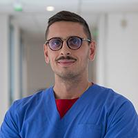 Dr Cervone