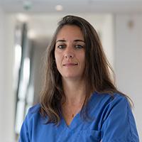 Dr Panier