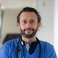 Dr Scotti