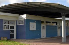 Clinique vétérinaire du Vaudois