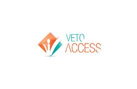 Cabinet vétérinaire Veto-Access Troyes