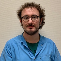 Dr Mercier