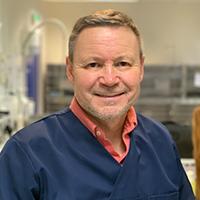Dr Esling