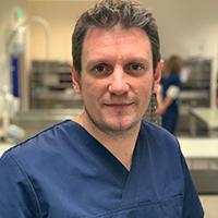 Dr Hayart